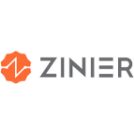 Zinier at Carriers World 2019