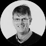 William Heath | Scientific Advisor | Avalia Immunotherapies » speaking at Vaccine West Coast