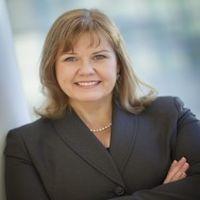 Karen Hoffmann | University of North Carolina School of Medicine, President | APIC » speaking at World AMR Congress