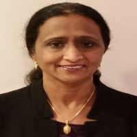 Sumathi Nambiar | Director, Division Of Aniti-Infective Products | FDA » speaking at World AMR Congress
