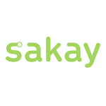sakay.ph at The Roads & Traffic Expo Philippines 2019