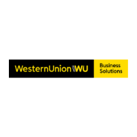 Western Union Business Solutions at Accounting & Finance Show Asia 2019