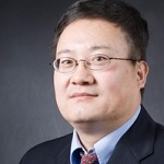 Xiaoping Zhu | Interim Associate Dean & Department Chair | University of Maryland, Baltimore » speaking at Vaccine West Coast