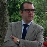 Massimo Fatato