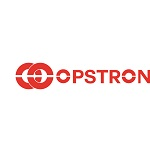 OPSTRON PTE LTD at EduTECH Asia 2019