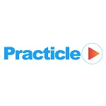 Practicle Pte Ltd at EduTECH Asia 2019