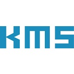KMS at EduTECH Asia 2019