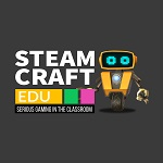 STEAM Craft Edu at EduTECH Asia 2019