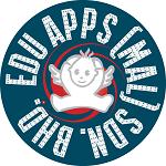 Edu Apps (Mal) Sdn Bhd at EduTECH Asia 2019