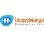 HappyMongo at EduTECH Asia 2019