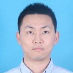 Ethan Fu | Technical Marketing Manager | Bank Card Test Center » speaking at Identity Week Asia