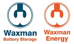 Waxman Battery Storage Ltd./ Waxman Energy Ltd. at Solar & Storage Live 2020