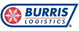 Burris Logistics at Home Delivery World 2020