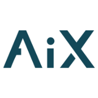 AiX at Trading Show Europe 2019