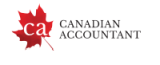 Canadian Accountant at Accounting & Finance Show Toronto 2019