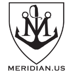 Meridian Global Consulting LLC, exhibiting at Submarine Networks World 2019