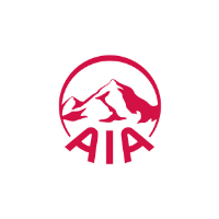 AIA at HR & Learning Show Asia 2019