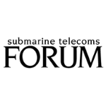 Submarine Telecoms Forum, Inc. at Submarine Networks World 2019