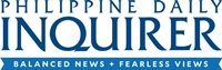 Philippine Daily Inquirer at Seamless Philippines 2019