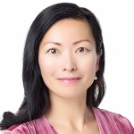 Heidi Zhang | Global Head Analytical Development Cell Therapy | Juno Therapeutics GmbH, A Celgene Company (BMS) » speaking at Vaccine West Coast