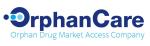 OrphanCare at World Orphan Drug Congress 2019