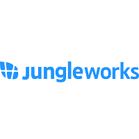 Clicklabs- Jungleworks at Home Delivery Asia 2019