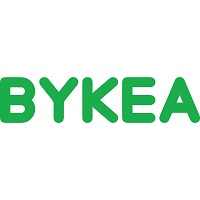 BYKEA at Home Delivery Asia 2019