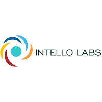 Intello Labs at Home Delivery Asia 2019