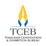 Thailand Convention And Exhibition Bureau at Telecoms World Asia 2020