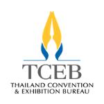 Thailand Convention And Exhibition Bureau at Telecoms World Asia Virtual 2020