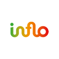 Inflo Software at Accounting & Finance Show Asia 2019