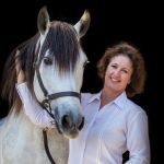 Candice Hobday, Owner And Director, Hobday Equestrian Enterprises