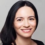 Francesca Milletti | Associate Director Translational Medicine, | Kite Pharma, a Gilead Company » speaking at Vaccine West Coast