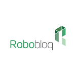 Robobloq Co., Ltd at EduTECH Philippines 2020