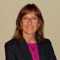 Carme Fabregas | Chief Technology Officer | Autoritat Del Transport Metropolita » speaking at MOVE