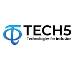 TECH5 at Identity Week Asia 2019