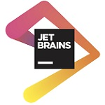 JetBrains s.r.o. at EduTECH Asia 2019