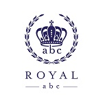 RoyalABC (Shanghai) Education Technology Company at EduTECH Asia 2020