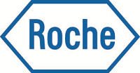 Roche, sponsor of BioData World Congress 2019