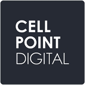 CellPoint Digital at World Aviation Festival