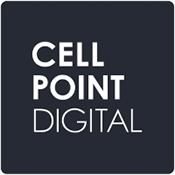 CellPoint Digital at World Aviation Festival