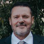 Steve Tetluk | Managing Director | Smart Idea CO » speaking at EduTECH Africa