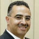 Ahmed Badr | Acting Director, Project Facilitation & Support Division | IRENA » speaking at Power & Electricity