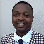 Stephen Djaba | International Desk Coordinator | Association of Ghana Industries » speaking at Power & Electricity