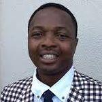 Stephen Djaba | Greater Accra Regional Secretary | Association of Ghana Industries » speaking at Power & Electricity
