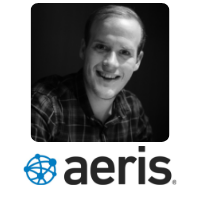 Paul Tarsey | Business Development Manager | Aeris » speaking at Solar & Storage Live