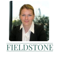 Rosalind Smith-Maxwell | Vice President | Fieldstone Group » speaking at Solar & Storage Live