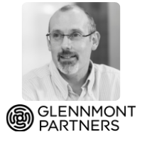 Geoff Hoffheinz | Chief Engineer | Glennmont Partners » speaking at Solar & Storage Live