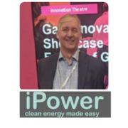 Alistair Roberts | Community Renewables Manager | iPower Energy Ltd » speaking at Solar & Storage Live