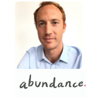 Ainsley Barker | Investments Manager | Abundance Investment » speaking at Solar & Storage Live